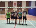 ALTS Poczesna - Puchar ŚLA 2021