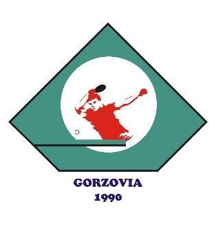 GKS Gorzovia Gorzów Wielkopolski