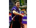 Kirill Skachkov/foto by Guido Schiefer ITTF