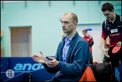 Leszek Kucharski/foto by Tomasz Osiak