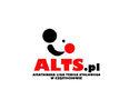 ALTS w Częstochowie