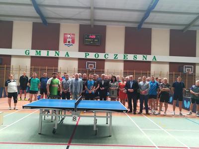 MPA 2020 - Poczesna