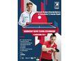 Narodowy Dzień Tenisa Stołowego 2021 - Gorzów Śląski