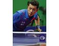 Xu Xin/foto by China Open Organising Committee