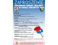 Gorzowski Turniej Deblowy 2020