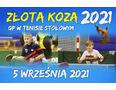 Kozy 2021